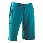 Race Face Trigger Short: Turquoise