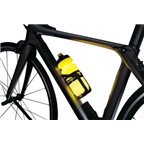 Topeak iGlow CageB Water Bottle Cage: 5 Color Change