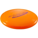 Innova Pulsar Ultimate Disc: Assorted Colors