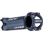 Zipp Service Course SL Road Stem, +/- 6 degree, 31.8mm, Polished Black