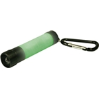 Ultimate Survival Technologies Moonforce 1AAA Glo