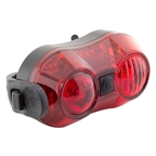 Sunlite TL-L215 2 LED Taillight
