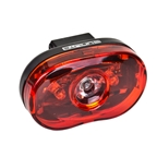 Sunlite TLLl330 3-LED Taillight
