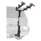 Allen Premier 3 Bike Carrier Model S535