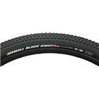 "Kenda Small Block Tire 29 x 2.1"" DTC/SCT Black"