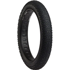 "Surly Knard 26 x 4.8"" 120tpi Tire"