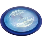 Innova Thunderbird Champion Driver Golf Disc: Assorted Colors