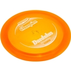 Innova Daedalus Gstar Driver Golf Disc: Assorted Colors