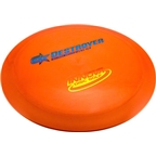 Innova Destroyer Gstar Driver Golf Disc: Assorted Colors