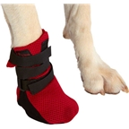 Ultra Paws Dog Wound Boot Small Each
