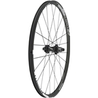 "SRAM Roam 40 29"" Rear UST Wheel XD 11-speed with QR x 135mm and 12 x 142mm End Caps A1"