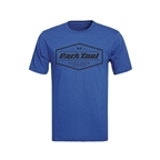 Park Tool Bicycle Repair Equipment T-Shirt