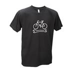 Park Tool Bike Wrench T-Shirt