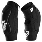 7iDP Index Elbow/Forearm Armor, Black