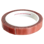 Effetto Mariposa Carogna Road Tubular Gluing Tape, 16.5mm x 2m