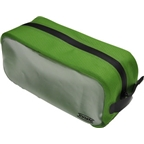 Innate Gear Caravan Compartment Travel Organizer: Apple Green, SM