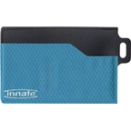 Innate Gear Portal Card Sleeve: Deep Sea Blue/Black