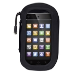 Innate Gear Persona Mobile Organizer: Black
