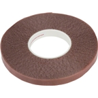 Effetto Mariposa Carogna Road shop Tubular Gluing Tape, 16.5mm x 16m