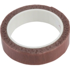 Effetto Mariposa Carogna Off-Road Tubular Gluing Tape, 25mm x 2m