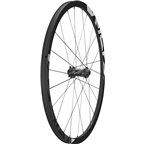 "SRAM 2015 Rise 60 29"" Front Wheel UST Tubeless For Rockshox Predictive Steering Fork"