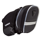 Topeak Aero Wedge iGlow: MD