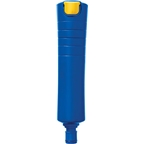 Camelbak Fresh Reservoir Water Filter