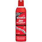 Finish Line Dry Lube, 17oz Aerosol