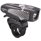 NiteRider Lumina 750 Rechargeable Headlight 2015