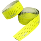 Deda Elementi Fluo Bar Tape Fluo Yellow