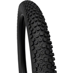 "WTB Bridger 27.5 x 3"" TCS Light Fast Rolling Tire Folding Bead"
