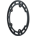 Surly Chainring Ring Guard 94mm BCD