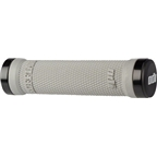 ODI Ruffian MTB Soft Lock On Grips 130mm Gray