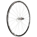 HED Wheels Ardennes FR 700c Rear Wheel 11-Speed Shimano/SRAM