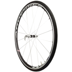 HED Wheels Ardennes FR 700c Front Wheel Radial 18h