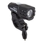 Cygolite Streak 350 USB Headlight