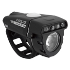 CygoLite Dash 350 USB Headlight