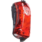 NiteRider Sentinel 40 Rechargeable Taillight