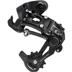 SRAM GX Type 2.1 10-Speed Long Cage Rear Derailleur