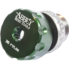 Abbey Tools Single Sided Bottom Bracket Socket