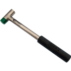 Abbey Tools Team Issue Hammer