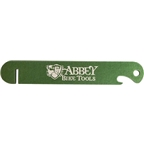 Abbey Tools Stu Stick