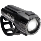 Cygolite Dart 100 USB Rechargeable Headlight