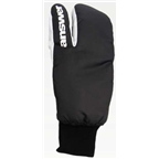 Answer Products Sleestak Cold Weather Mitt: Black