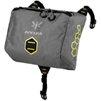 Apidura Handlebar Pack Accessory Pocket