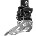 SRAM GX 2x11 High Direct Mount Bottom Pull Front Derailleur