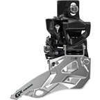 SRAM GX 2x11 High Direct Mount Top Pull Front Derailleur