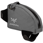 Apidura Top Tube Pack Regular