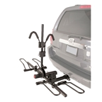 Hollywood Racks Sport Rider SE2