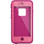 Lifeproof Apple Fre iPhone6 Pink